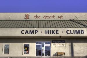 Desert Rat-13