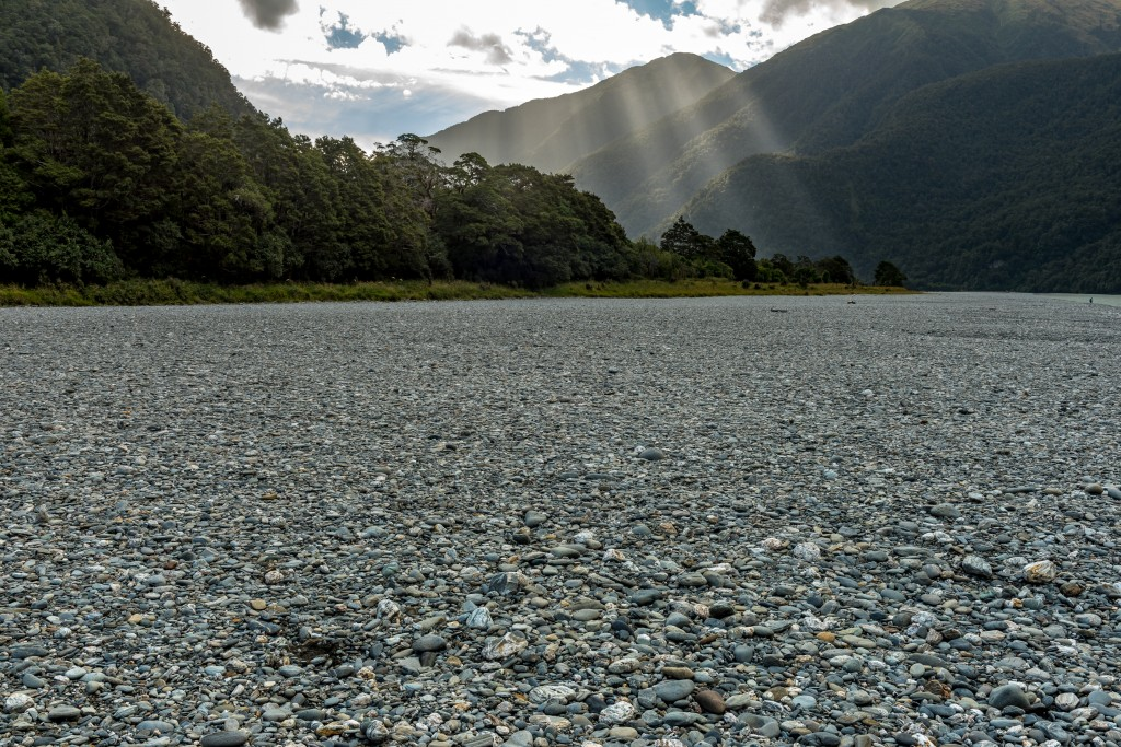 haast river1